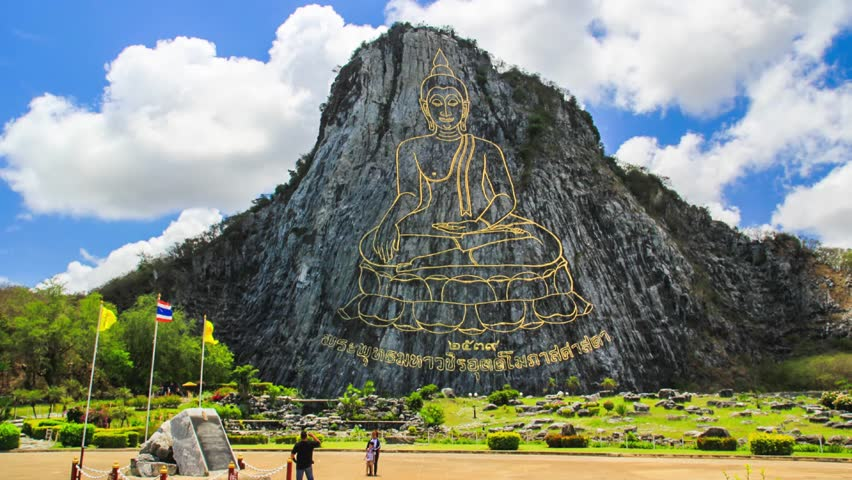 Buddha Mountain Stock Images - Download 30,292 Royalty ...