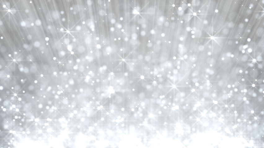 holiday blurred abstract motion background bokeh gray
