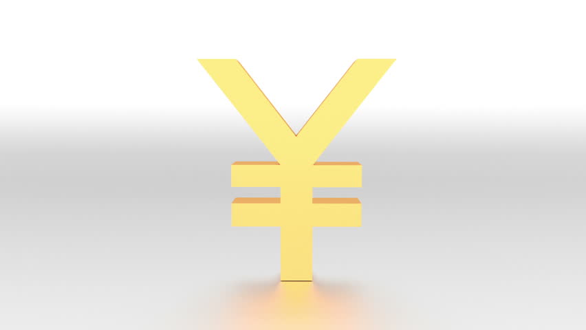 Japanese Currency Symbol Toyota Financial Group