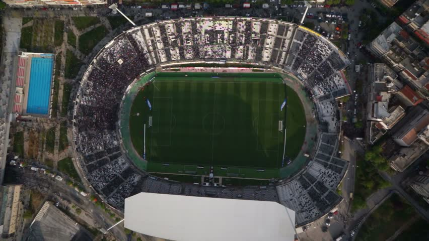 quadracopter drone with Clip 6155042 Stock Footage Thessaloniki Greece April Aerial View Of The Fans And Supporters Of Paok Before The on Vxd 001 B together with Falcon together with Windsurfing Action Filmed Dji Phantom 3 And 4 Buyers Guide likewise More Freedom To The Disabled moreover Watch.