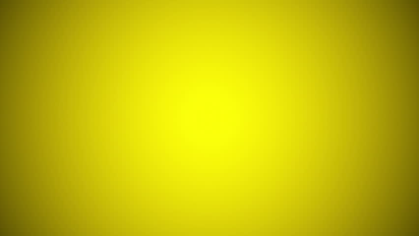Solar Lens Flare (24fps). An abstract orange and yellow solar lens flare. Good for backgrounds and layering over footage for transitions or textures. - HD stock footage clip