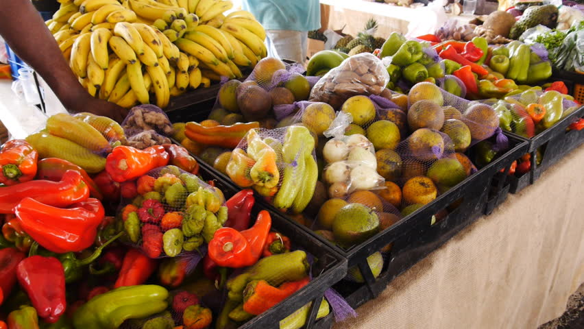 mangosteen fruit fruit tray
