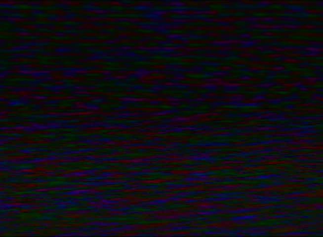 Vhs Camcorder Effect – Wonderful Image Gallery