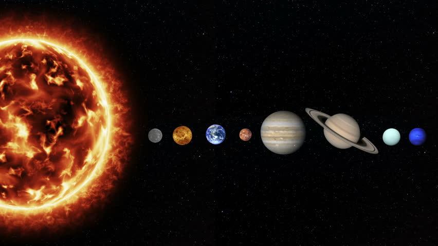 solar system nasa com - photo #10