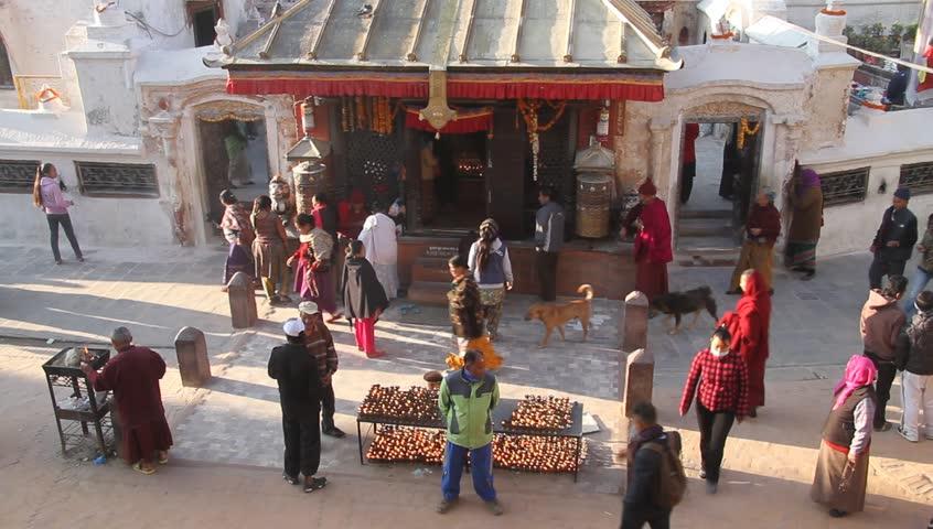 Burma Mondir, Check Out Burma Mondir : cnTRAVEL