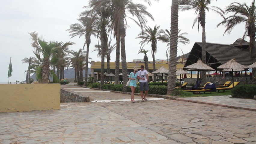 The Entrance Beach Weather Bygreg Com
