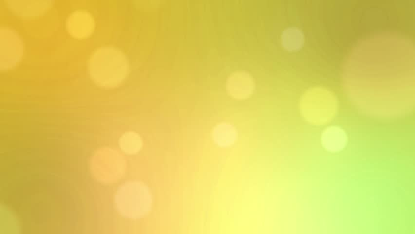 light blue yellow background wwwimgkidcom the image
