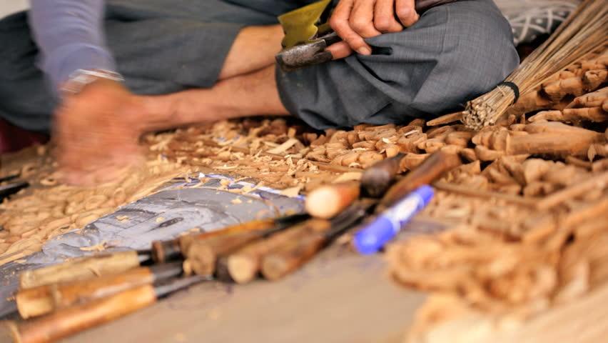 Brilliant woodworking tools thailand egorlin