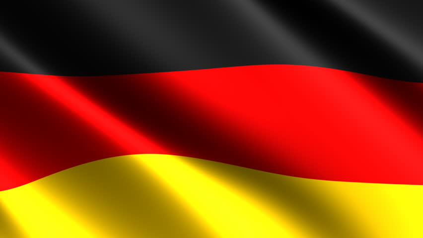 german flag wallpaper download