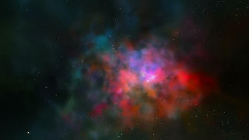 nebula render - photo #20