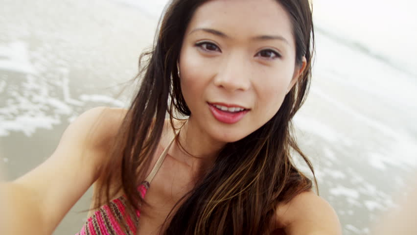 moss beach single asian girls Best real amateur porn site with 2000+ naked amateur girls and 3000+ sex videos daily updates, unlimited downloading and streaming at mofos  is she single,.