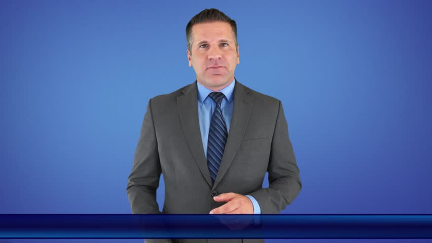A Generic Commercial (with Spokesperson) for Any Computer Repair Service