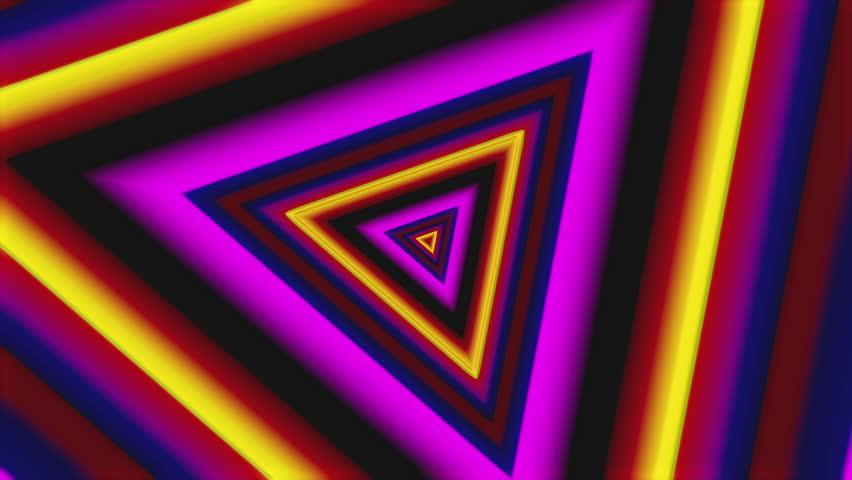Vintage Neon Lights 61