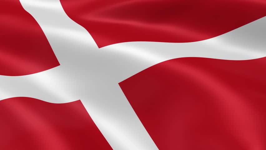 clip art flag dansk - photo #18