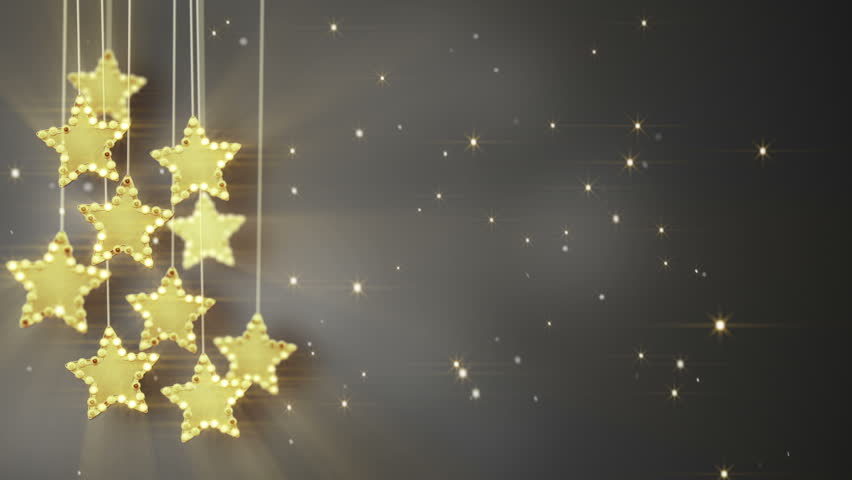 Animated Christmas Lights To Music