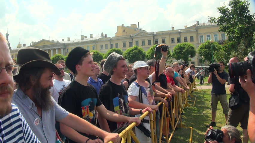 single gay men in petersburg These are just some of the different kinds of meetup groups you can find near saint petersburg sign me  gay friends of st  christian singles meetup & travel .