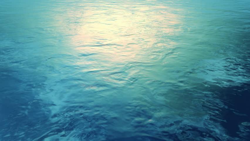 hd river ocean sea - photo #40