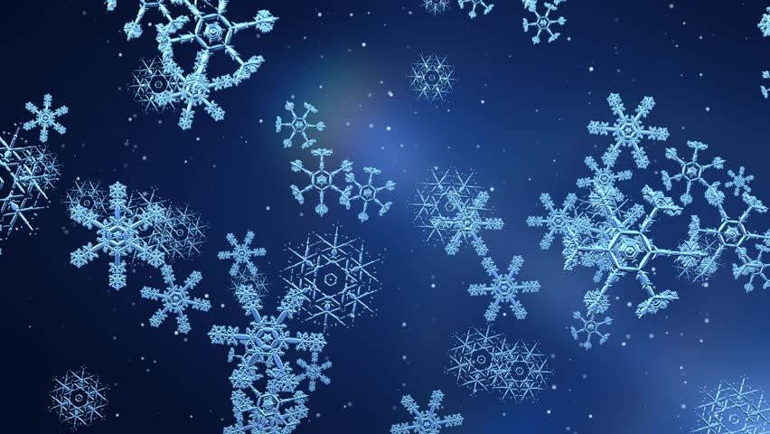 Картинки падающих снежинок анимация, труду