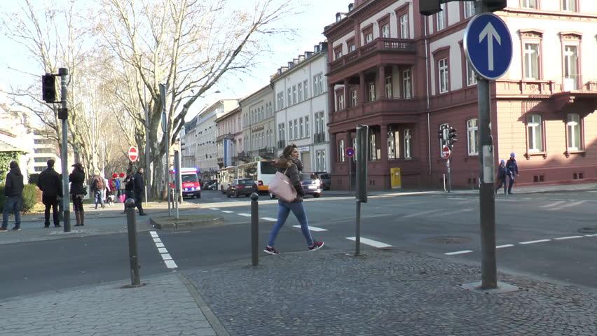 Aktion Wiesbaden