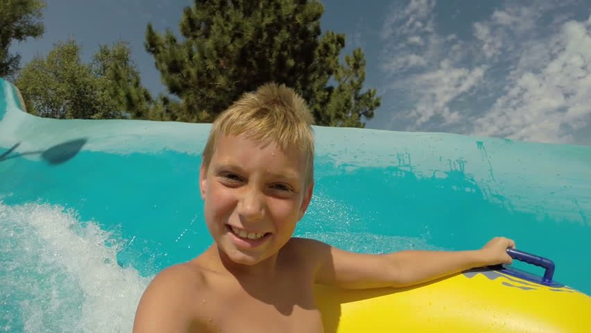 Young Boy Swimming In Pool Underwater Pov Video Stock Footage Video 9033820 Shutterstock