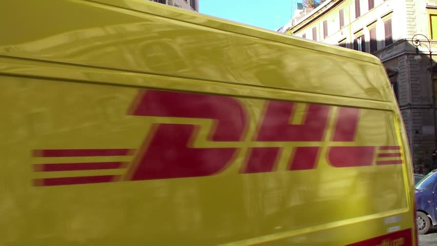 ROME, - JANUARY 12: