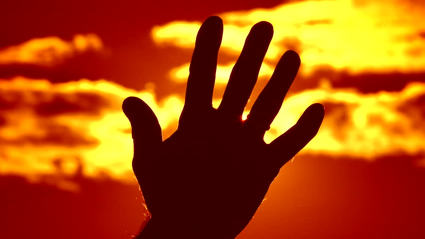 Hand Waving Goodbye | www.imgkid.com - The Image Kid Has It!