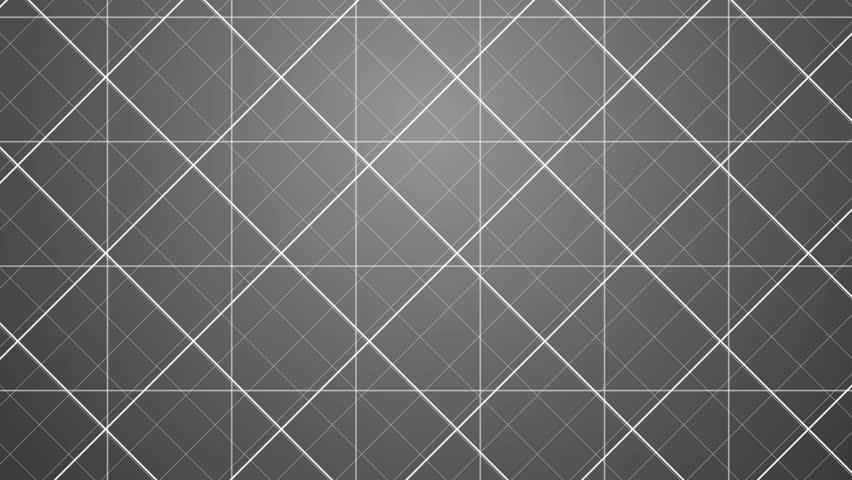 gray grid