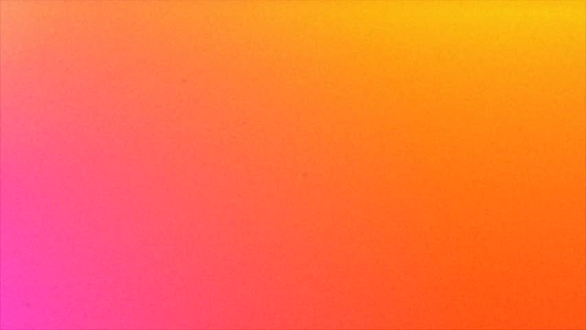 film burn  1080p movie