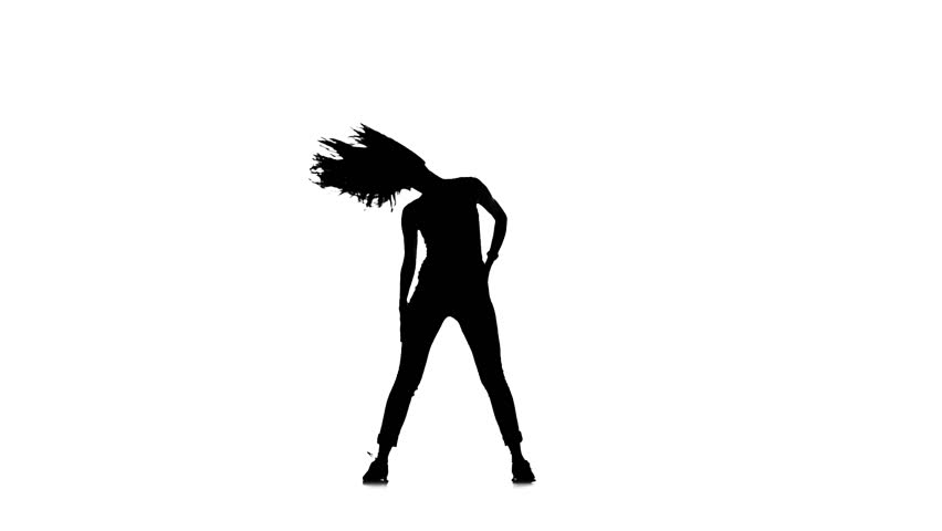 Free Clipart Ballet View This Photo moreover Ballerina Images likewise Dance Clip Art moreover Prima Ballerina additionally Clip 2211931 Stock Footage Woman Silhouette Dancing In Slow Motion Against A White Background. on ballet black and white clip art
