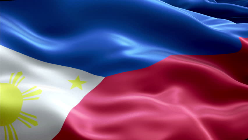 Image result for free stock images billowing philippines flag
