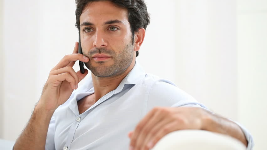 telephone men Long-distance we know the stress that comes with moving long-distance with our value flex® service, long-distance moving doesn't have to be a burden.