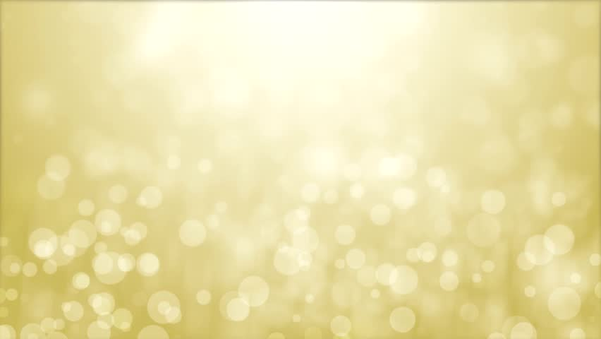 light golden background - photo #15
